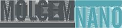 www.molcemnano.com Logo